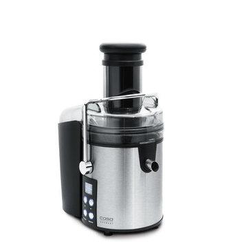 Caso Powerful Design Juicer