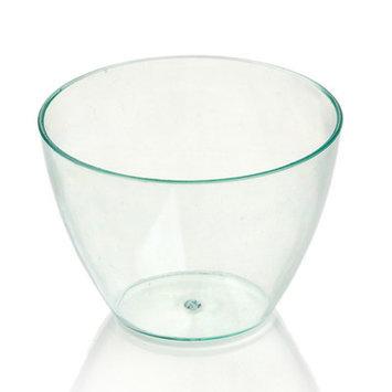 Restaurantware Mini Tasting Bowl (100 Count) Color: Seagreen