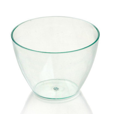 Restaurantware Mini Tasting Bowl (100 Count) Color: Seagreen