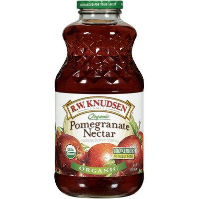 R.W. Knudsen® Coconut Nectar 32 oz