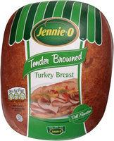 Jennie-O™ Deli Favorites® Tender Browned Turkey Breast