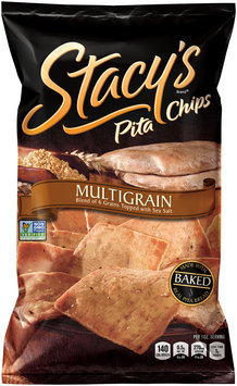 Stacy's® Multigrain Pita Chips
