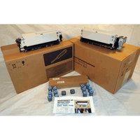 Hewlett Packard 4000 Maintenance Kit Refurbished (Pack of 2)