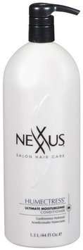 Nexxus Humectress Ultimate Moisturizng Conditioner 44 Oz Pump