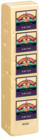 Land O'Lakes® Deli Swiss Cheese 1 Ct Loaf