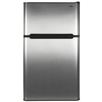 Haier 3.2 cu. ft. 2-Door All Refrigerator