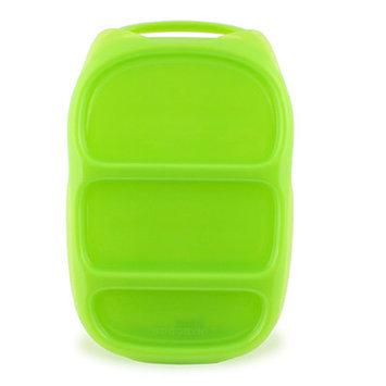 Goodbyn Bynto Lunchbox Kit - Green Apple