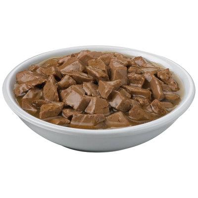 Purina Veterinary Diets Savory Select DM Dietetic Management Feline Formula Cat Food 5.5 oz. Can