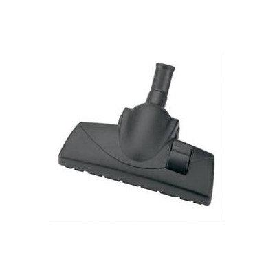 Nutone CT140G Standard Combination Floor/Rug Tool in Gray