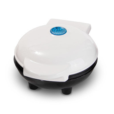 Dash Mini Griddle