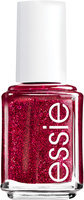 essie Nail Color Leading Lady