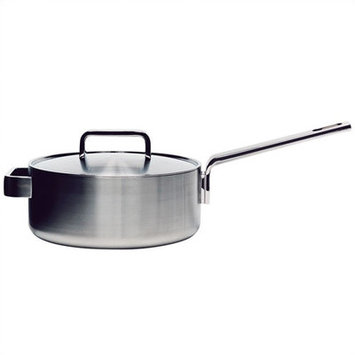 Iittala Tools 2-Quart Saucepan with Lid