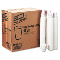 Dixie Sage Design Cold Drink Cup