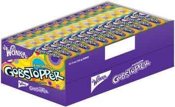 Everlasting GOBSTOPPER 5 oz. Video Box (Pack of 12)
