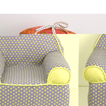 Cotton Tale Designs Gypsy Pillow Pack - Set of 3