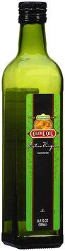 Springfield® Extra Virgin Olive Oil 16.9 fl. oz. Glass Bottle