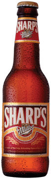 Sharp's Longneck Non-Alcoholic Brew