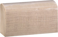 Marcal® Eminence™ Towel Natural