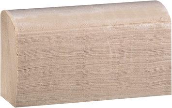 Marcal® Eminence™ Towel Natural