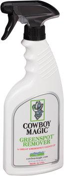 Cowboy Magic® Greenspot® Remover 16 fl. oz. Spray Bottle