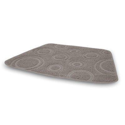 Petmate Circles Litter Mat