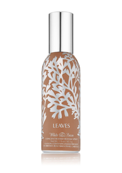 Bath & Body Works® White Barn Leaves Concentrated Room Spray