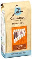 Caribou Coffee® Colombia Light Roast Ground Coffee 12 oz. Bag