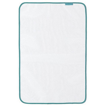 Eureka Ironing Mesh Cloth