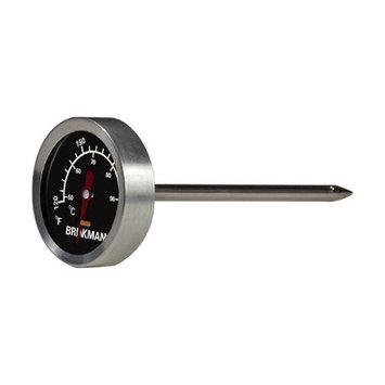 Brinkmann Steak Thermometers (4-Pack) 812-9224-S