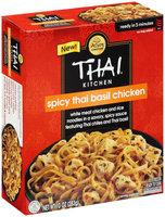 Thai Kitchen® Spicy Thai Basil Chicken 10 oz. Box
