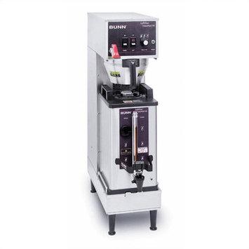 BUNN 27800.0009 Single Soft Heat 120V Mechanical 1.5 gal Brewer