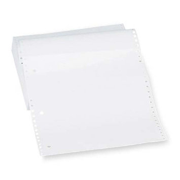 Sparco Products Computer Paper