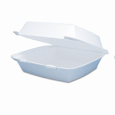 Dart Container Corp Dart Carryout Food Containers