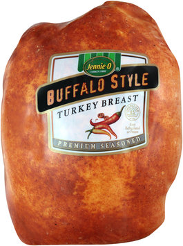 Jennie-O Turkey Store® Buffalo Style Turkey Breast