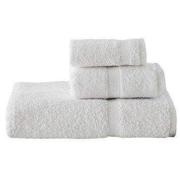 Welspun Welington Platinum Hotel 6 Piece Towel Set