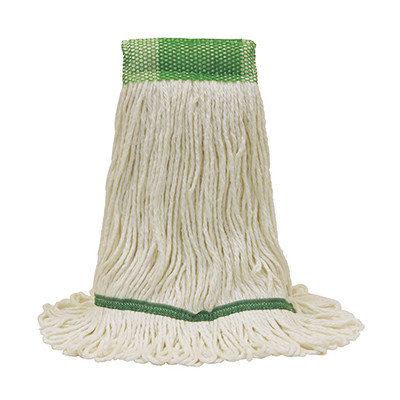 O-cedar Healthi-Pro Anti-Microbial Mop (Set of 6)