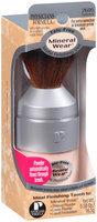 Mineral Wear® Talc-Free Matte Finishing Veil Translucent .58 oz
