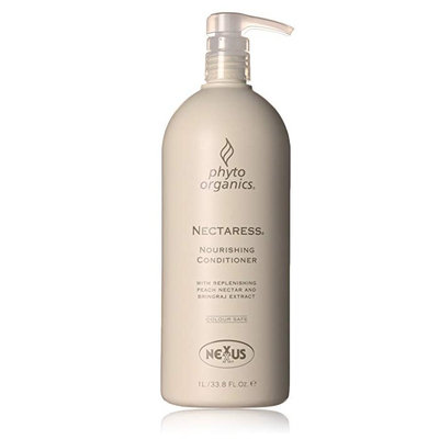 NEXXUS® phyto organics® NECTARESS® NOURISHING CONDITIONER