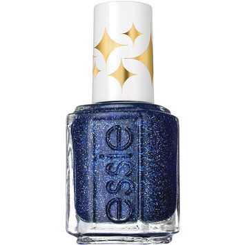 essie® Retro Revival Nail Color Starry Starry Night 0.46 fl. oz. Bottle