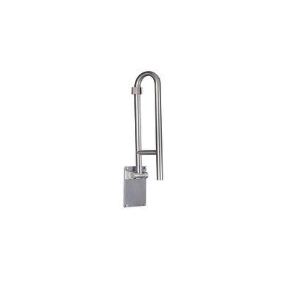 Moen R8960FD 30 in. Flip Up Grab Bar