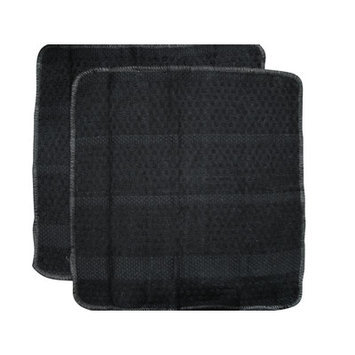 Textiles Plus Inc. Heavy Weight Dish Cloth (Set of 6)