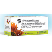 Premium Compatibles Inc. HP Q1339X Jumbo Toner Cartridge, 52000 Page Yield, Black (2 Pack)