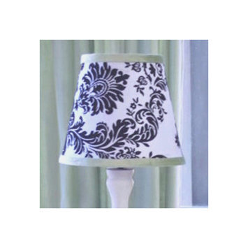 Blueberrie Kids 8 Chanticlair Empire Lamp Shade
