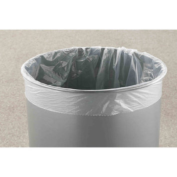 Glaro, Inc RecyclePro Polythene Bag Size: 31