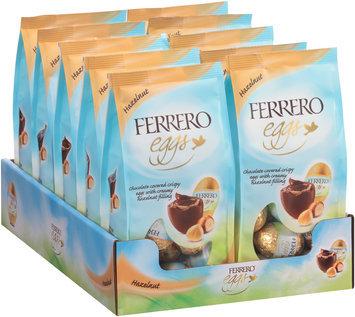 Ferrero Hazelnut Eggs 10 ct Bag