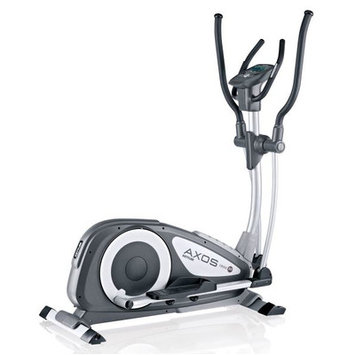 Kettler International Inc KETTLER AXOS Cross P Elliptical