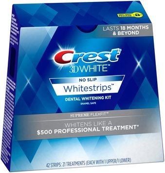 Plus White 5 Minute Speed Whitening System Reviews Find