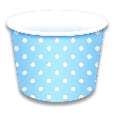 LolliZ Ice Cream Treat Cups