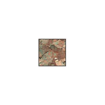 US Art Quest Mica Flakes copper each