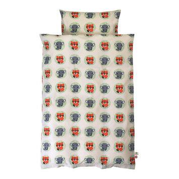 Franck Fischer Solvej Bed Linen Size: 54